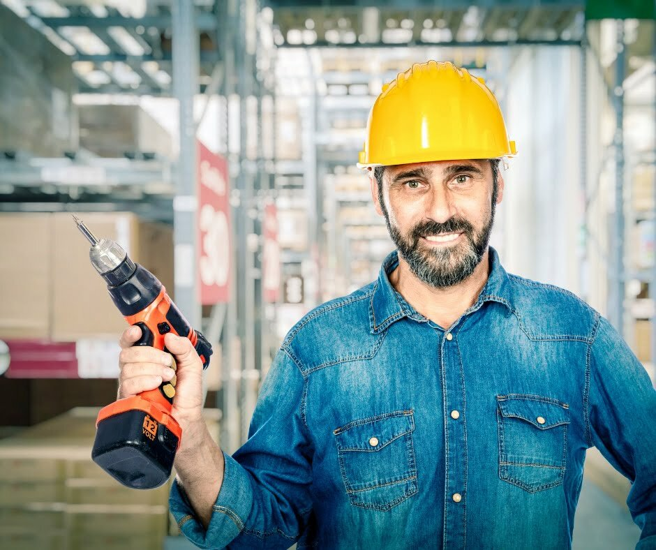Why Using A Handyman For Home Maintenance is a Good Choice